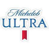 Michelob Ultra 1/6 Barrel Keg