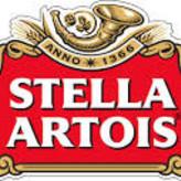 Stella Artois 1/6 Barrel Keg American TAP!!