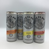 White Claw Variety Pack No.2 Hard Seltzer Water 12PK 12OZ