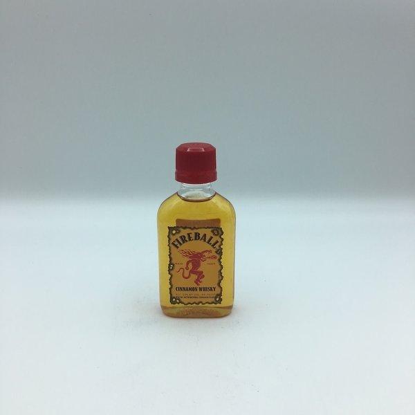 Mini Fireball 50ML
