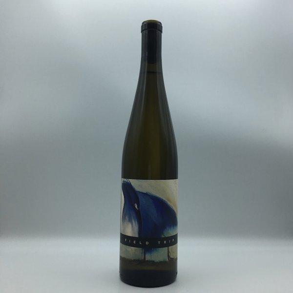 "Field Trip ""Rorick"" White Blend 750ML Picpoul, Chardonnay"