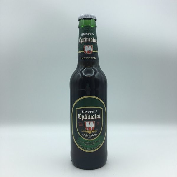 Spaten Optimator Doppelbock 6PK 12OZ