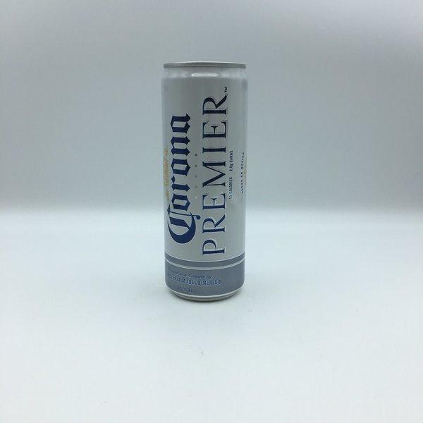 Corona Premier Cans 12PK 12OZ