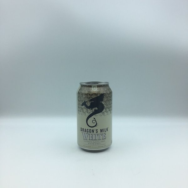 New Holland Brewing Dragon's MIlk White Stout 6PK 12OZ