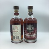 Russell's Reserve Private Barrel Selection Single Barrel 750ML Elio's Store Pick