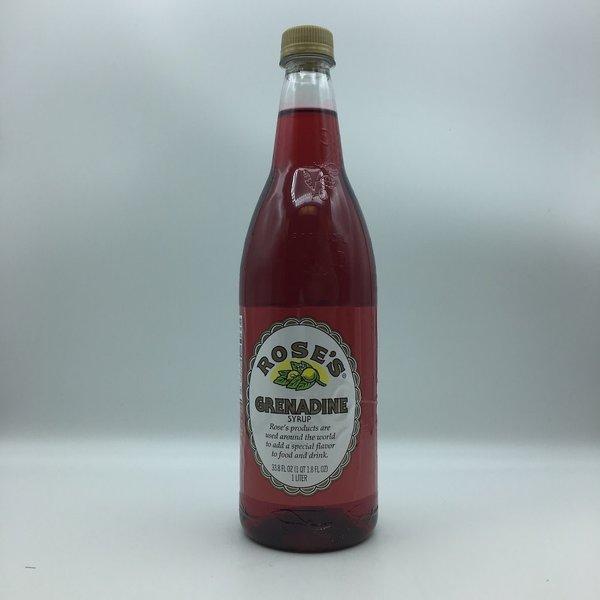 Roses Grenadine Liter