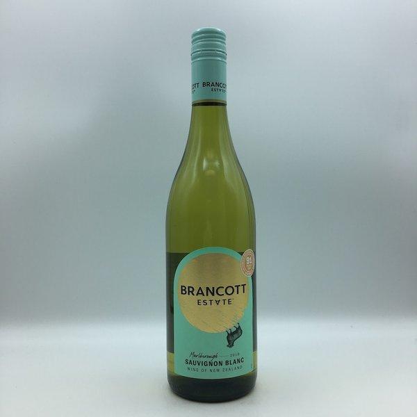 Brancott Sauvignon Blanc 750ML