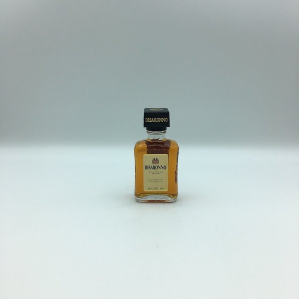 Mini Disaronno 50ML