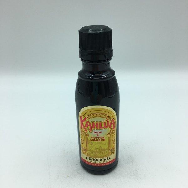 Mini Kahlua 50ML