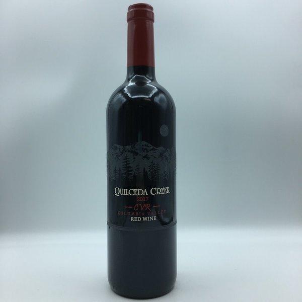 Quilceda Creek CVR Red WIne 750ML