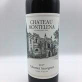 Chateau Montelena Cabernet Sauvignon 750ML