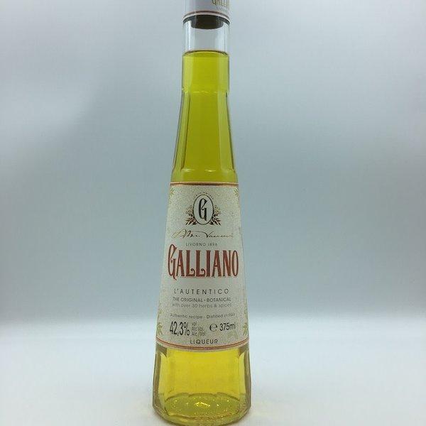 Galliano 375ML