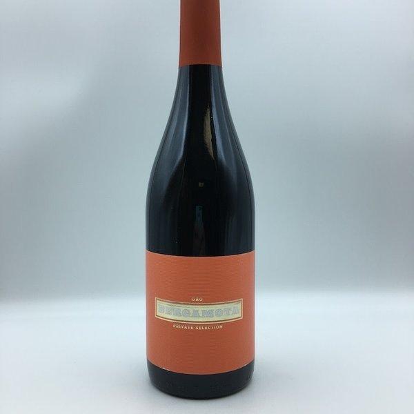 Dao Bergamota Private Selection Red Wine 750ML