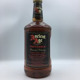 Ancient Age Preferred Blended Whiskey 1.75L