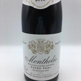 Paul Garaudet Monthelie Cuvee Paul Red Burgundy  750ML