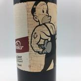 Mollydooker The Boxer Shiraz 750ML