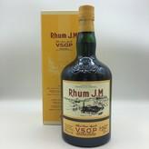 Rhum J.M. V.S.O.P Agricole Rum 750ML