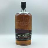 Bulleit Bourbon Barrel Strength 750ML