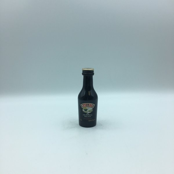 Mini Baileys Irish Cream 50ML