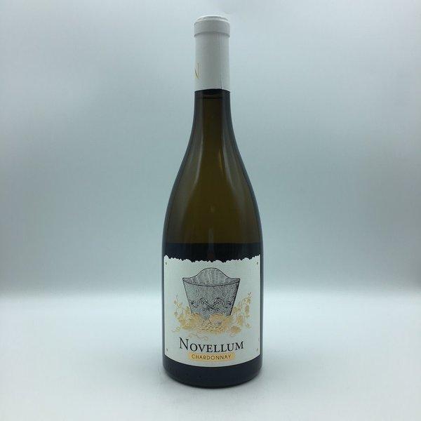 Domaine Lafarge Novellum Chardonnay  750ML