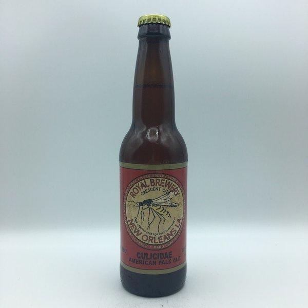 Royal Brewery Culicidae American Pale Ale 6PK 12OZ