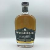 Whistlepig Farmstock Whiskey 750ML