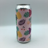 Zony Mash Jungle Juice Radler 4PK 16OZ