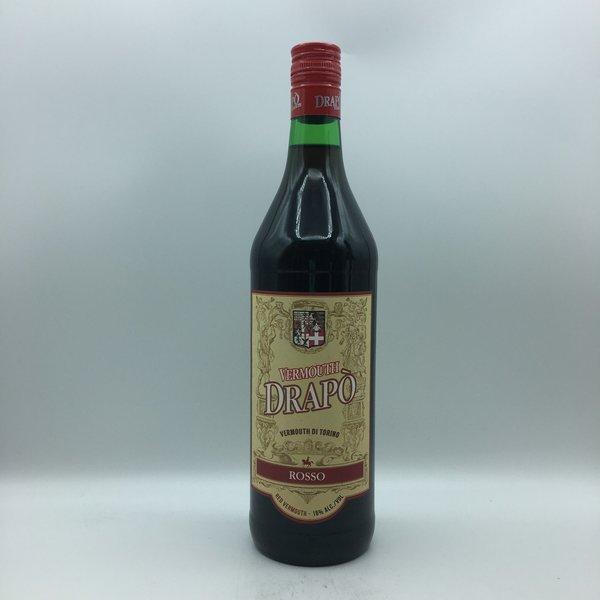 Drapo Rosso Vermouth 1L