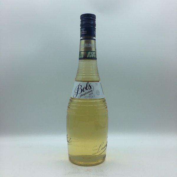 Bols Elderflower Liqueur 750ML
