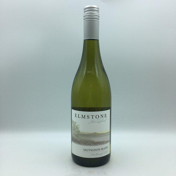 Elmstone Sauvignon Blanc 750ML