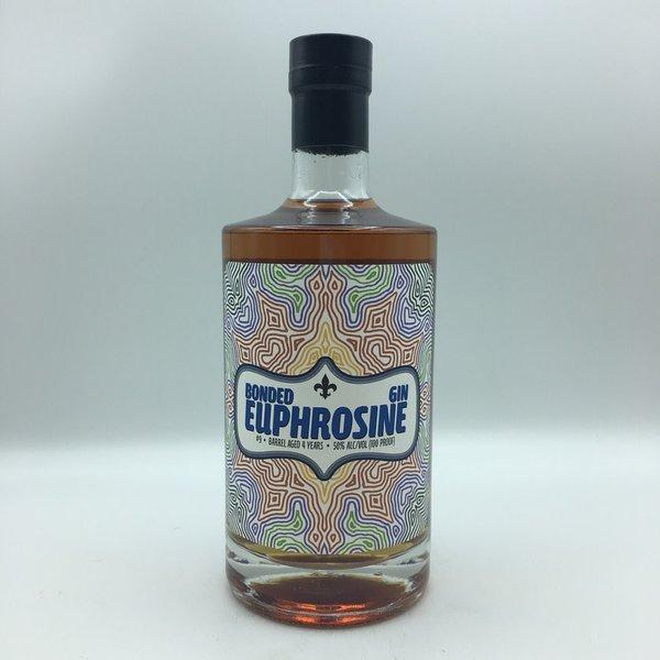 Atelier Vie Euphrosine Bonded Gin 750ML