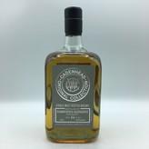 Cadenhead Tomintoul-Glenlivet 14YRS Single Malt Scotch Whisky 750ML