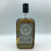 Cadenhead Tullibardine 27YRS Single Malt Scotch Whisky 750ML