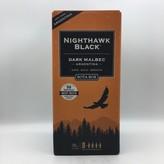 Bota Box Nighthawk Dark Malbec 3L