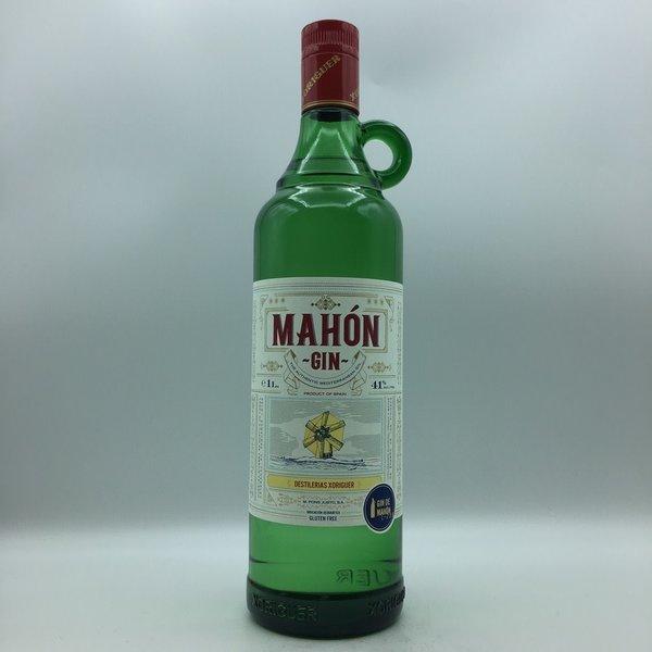 Mahon Gin 750ML