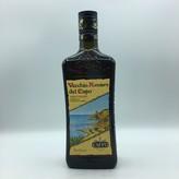 Vecchio Amaro del Capo 750ML