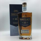 Mortlach 16YR Single Malt Scotch 750ML