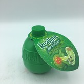 Realime Lime Juice 4.5OZ