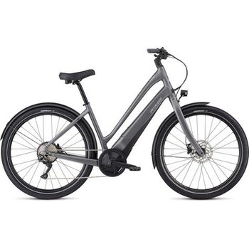 Specialized Como 4.0 Low Entry