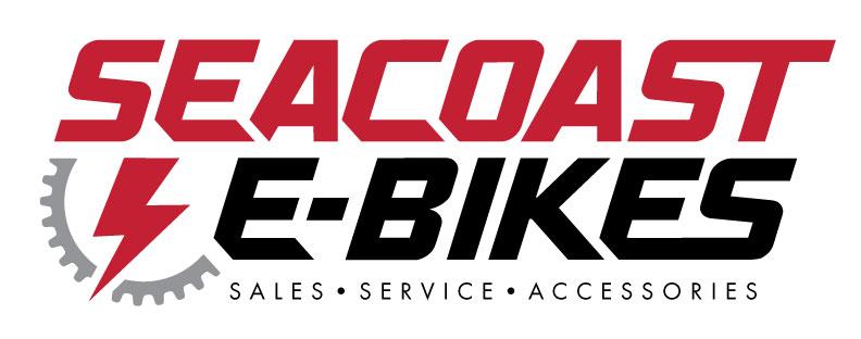 Seacoast eBikes LLC