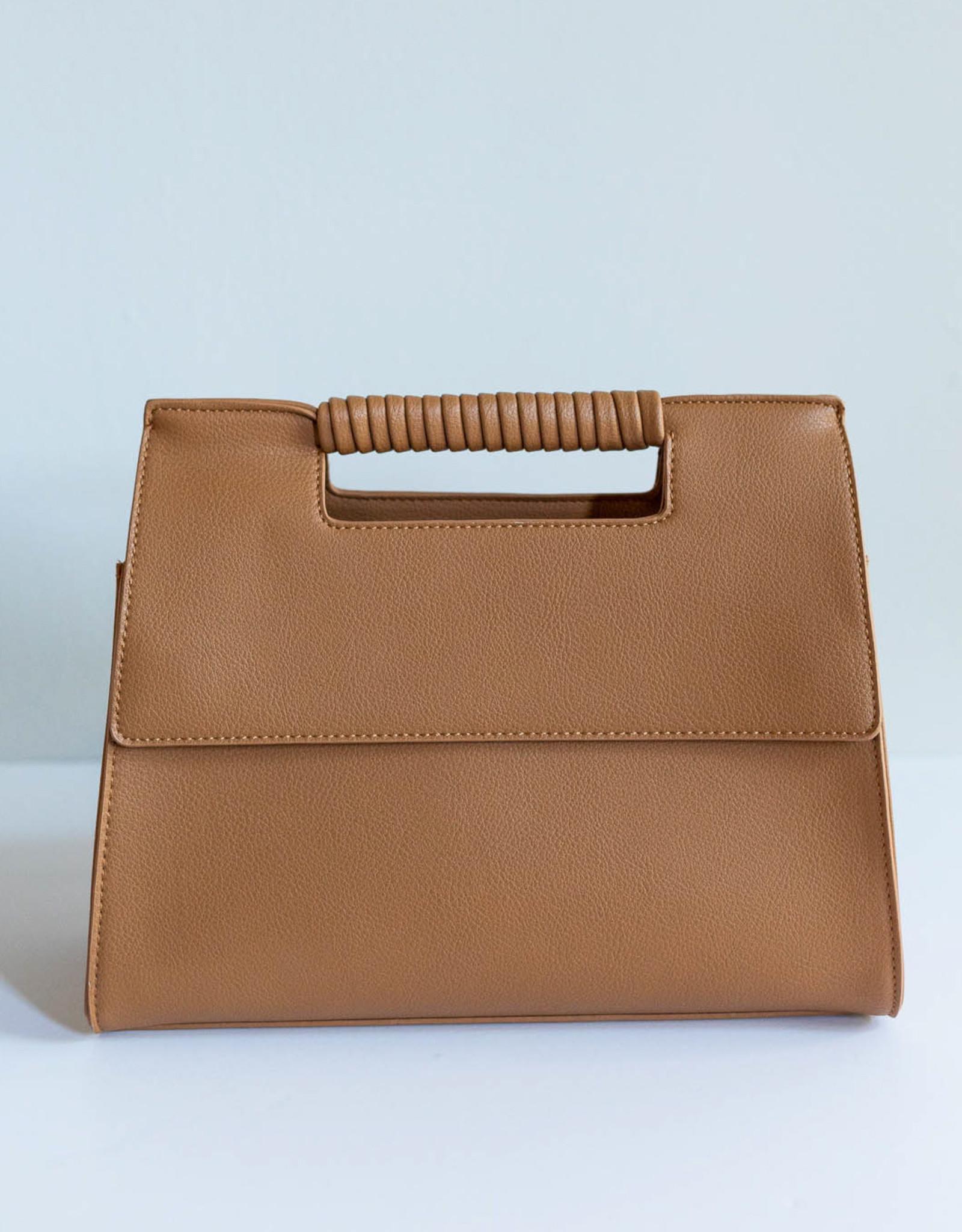 Melie Bianco Blair Shoulder Bag