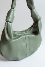 Melie Bianco Emma Y2K Petite Shoulder Bag