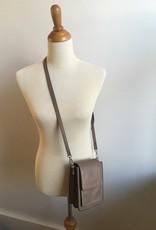 Melie Bianco Jesse Sm Saddle Bag
