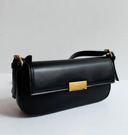 Melie Bianco Claire Small Shoulder Bag