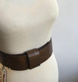 Carlina L Belt