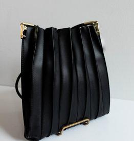 Melie Bianco Carrie Shoulder Bag
