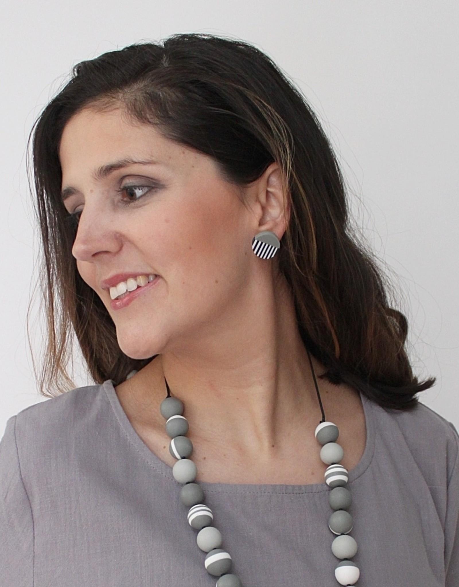 SYLCA Chloe Ear