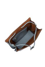 Melie Bianco Leia Cinch Bag