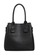 Melie Bianco Alma Shoulder Bag