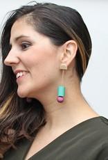 SYLCA Barrie Ear